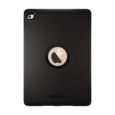 OtterBox - Defender Series for iPad Air 2