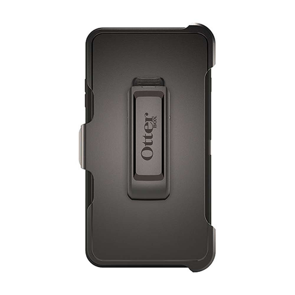 OtterBox - Defender for iPhone 6s Plus /6 Plus / ケース - FOX STORE