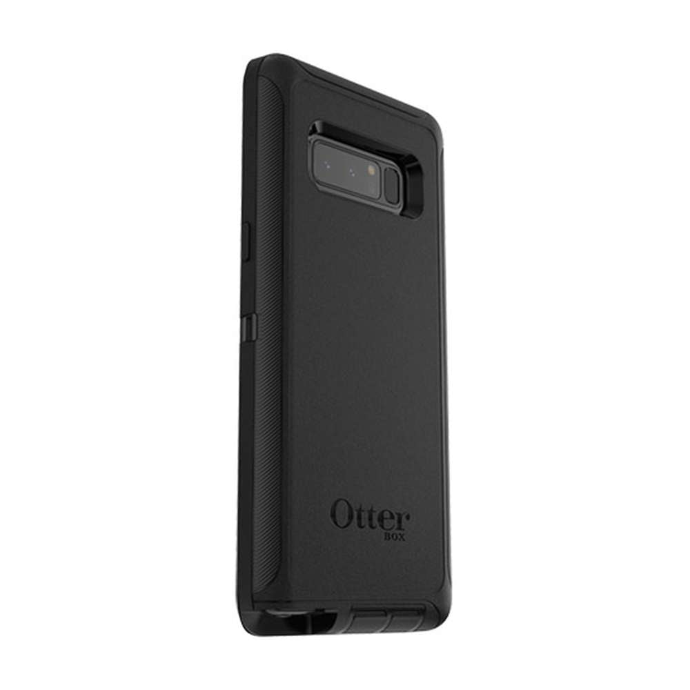OtterBox - Defender Series Screenless Edition for Galaxy Note8 / ケース - FOX STORE