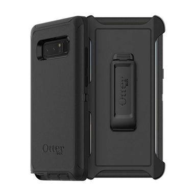 OtterBox - Defender Series Screenless Edition for Galaxy Note8