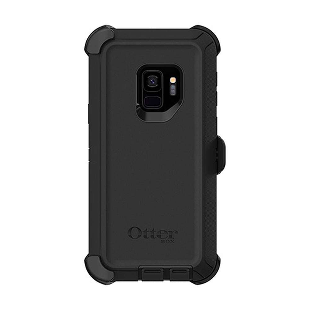 OtterBox - Defender Series Screenless Edition Case for Galaxy S9 / ケース - FOX STORE