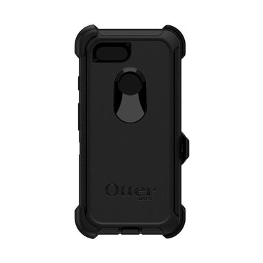 OtterBox - DEFENDER for Google Pixel 3