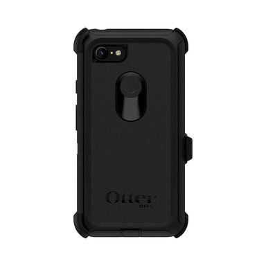 OtterBox - DEFENDER for Google Pixel 3 XL