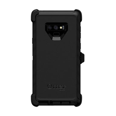 OtterBox - DEFENDER for Galaxy Note 9