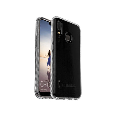 OtterBox - Prefix Series For Huawei P20 lite - Clear