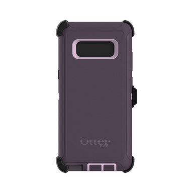 OtterBox - DEFENDER for Galaxy Note 8