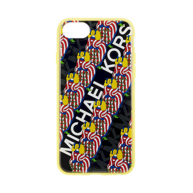 MICHAEL KORS - IML Case for iPhone 7/8 [MK-002]