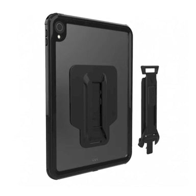 ARMOR-X - Waterproof Protective Case With New Adaptor And Hand Strap for iPad Pro 12.9 第3世代