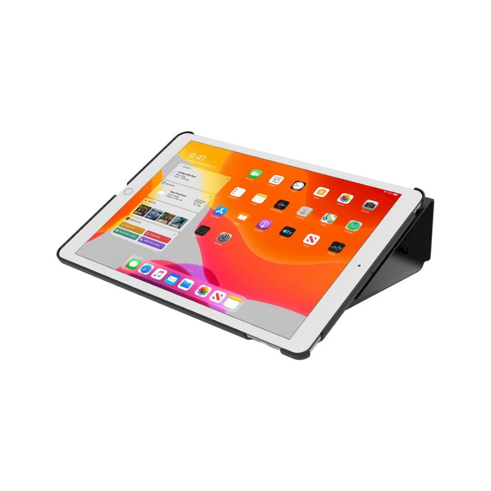 INCIPIO - Faraday for iPad (7th)
