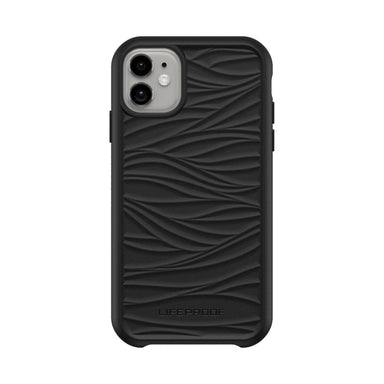 LIFEPROOF - WAKE Series for iPhone XR/11