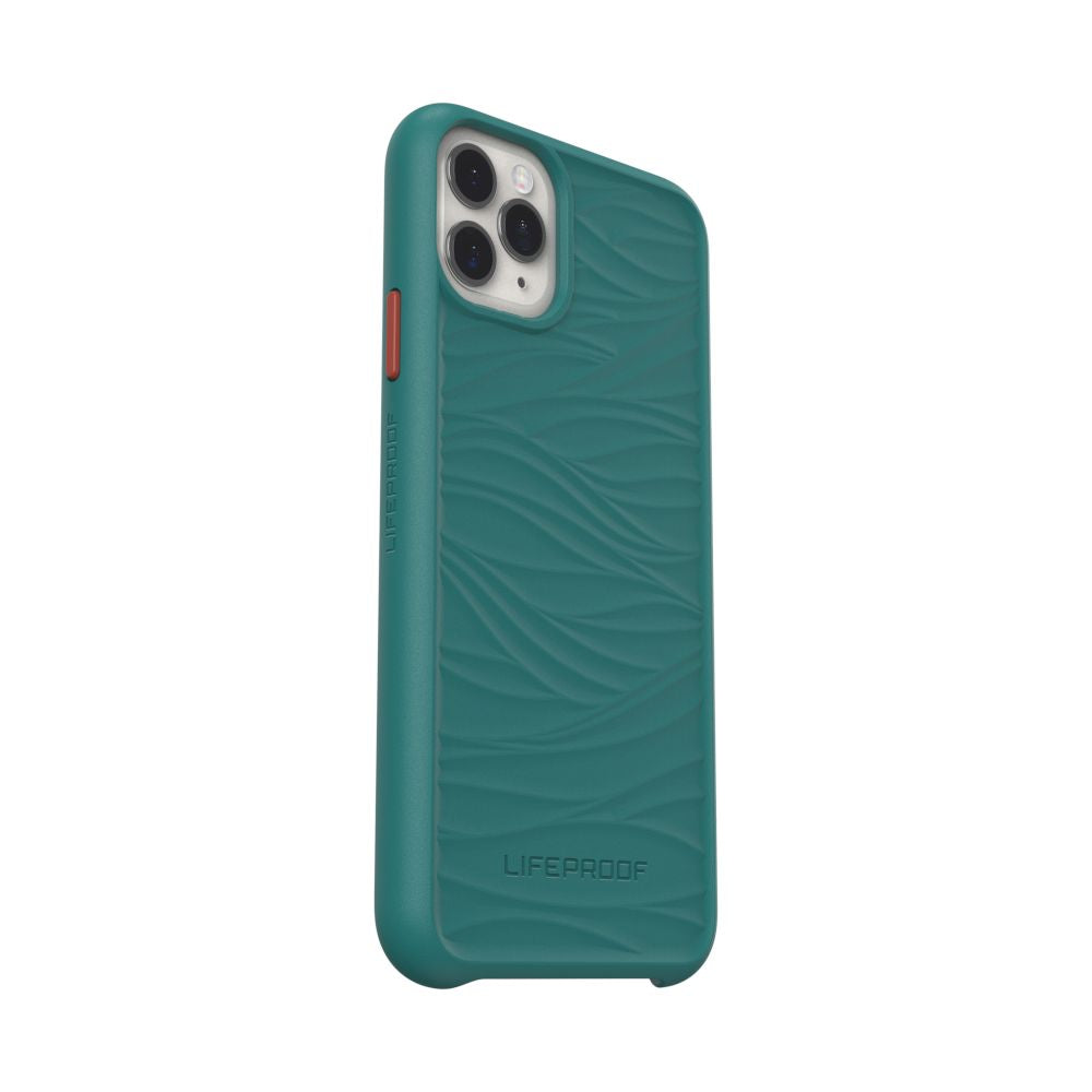 LIFEPROOF - WAKE Series for iPhone 11 Pro Max