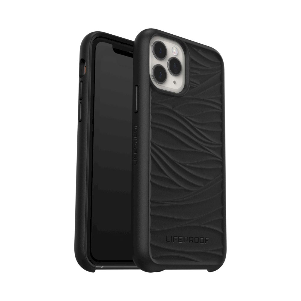 LIFEPROOF - WAKE Series for iPhone 11 Pro - BLACK
