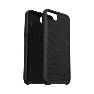 LIFEPROOF - WAKE Series for iPhone SE 第2世代/8/7/6s - BLACK
