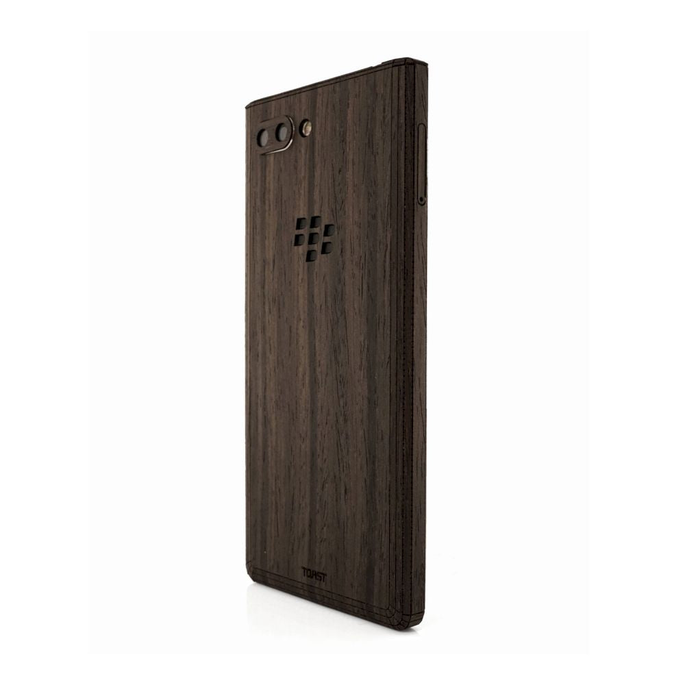 TOAST - Blackberry Cutout for Blackberry KEY2