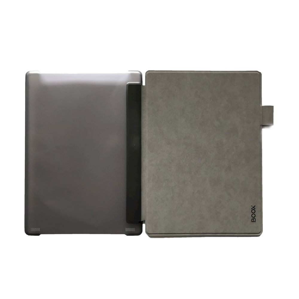 BOOX - Case Cover for Note 2/1 [ Grey ]