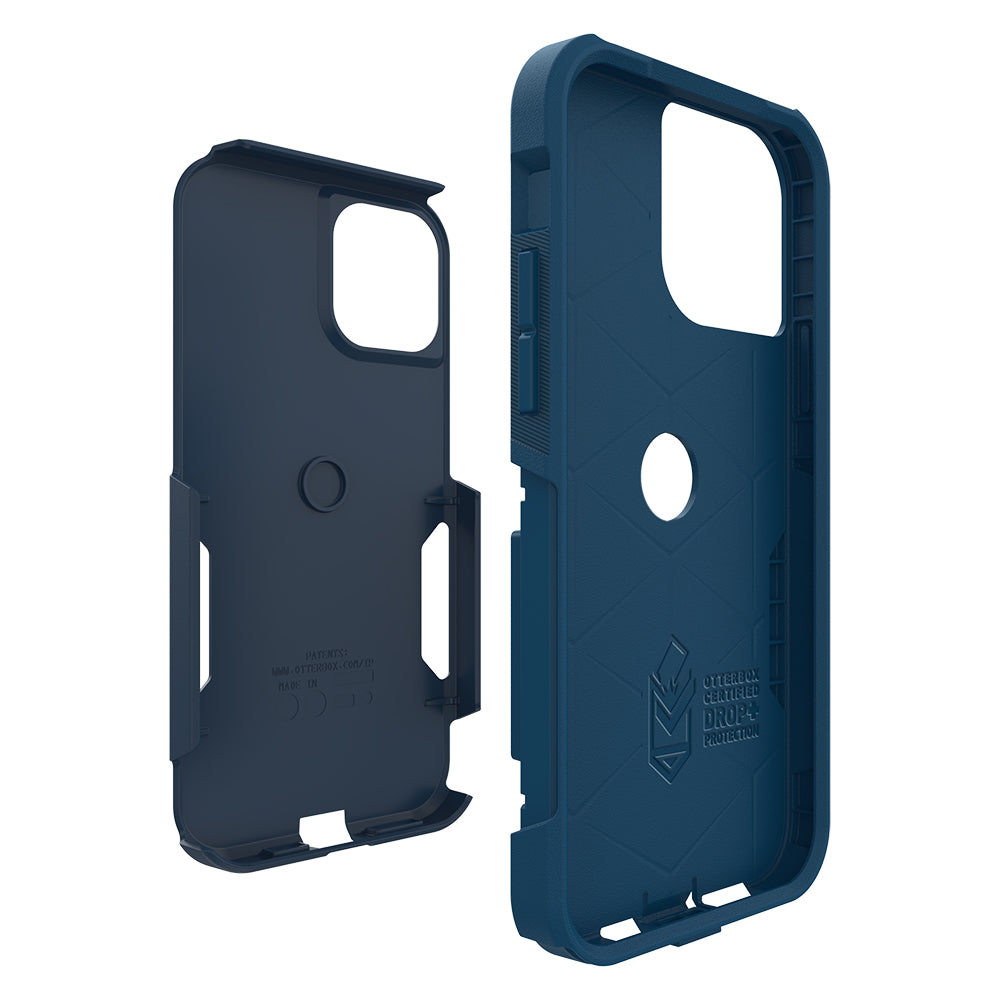 OtterBox - Commuter Series for iPhone 12/12 Pro