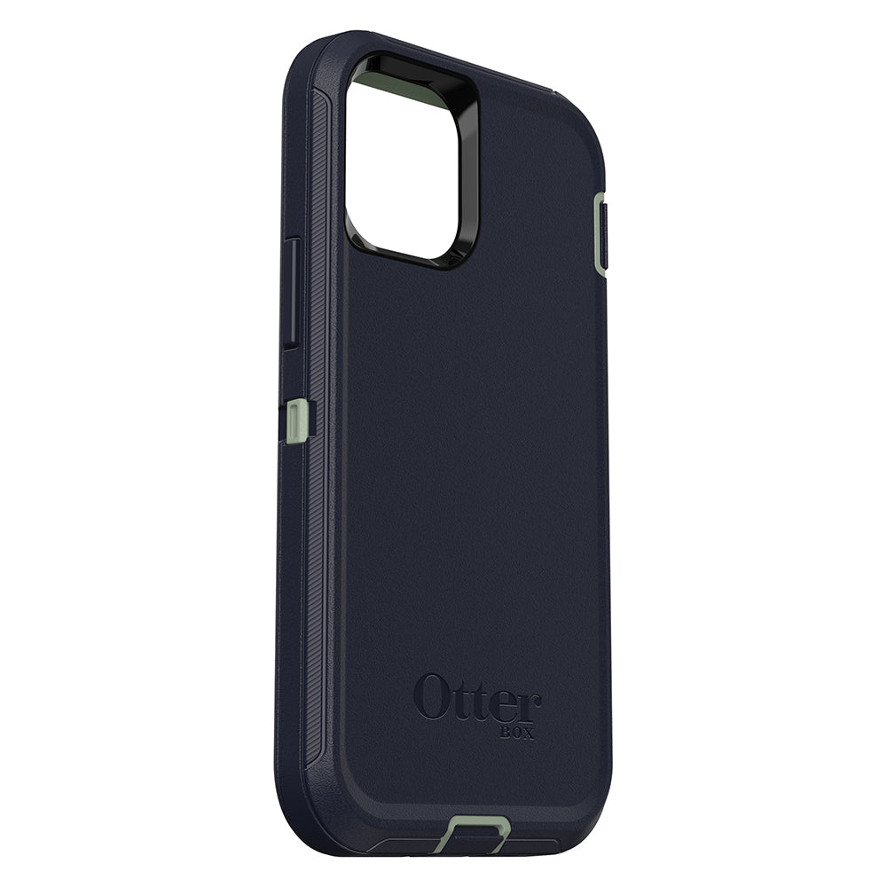 OtterBox - Defender Series for iPhone 12/12 Pro