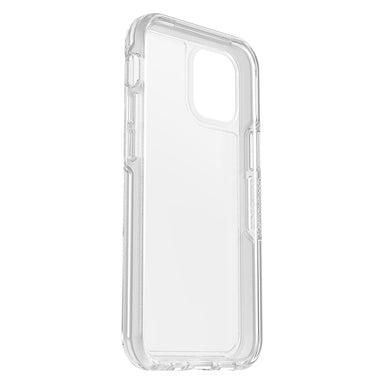 【予約受付中】OtterBox - Symmetry Clear Series for iPhone 12 mini
