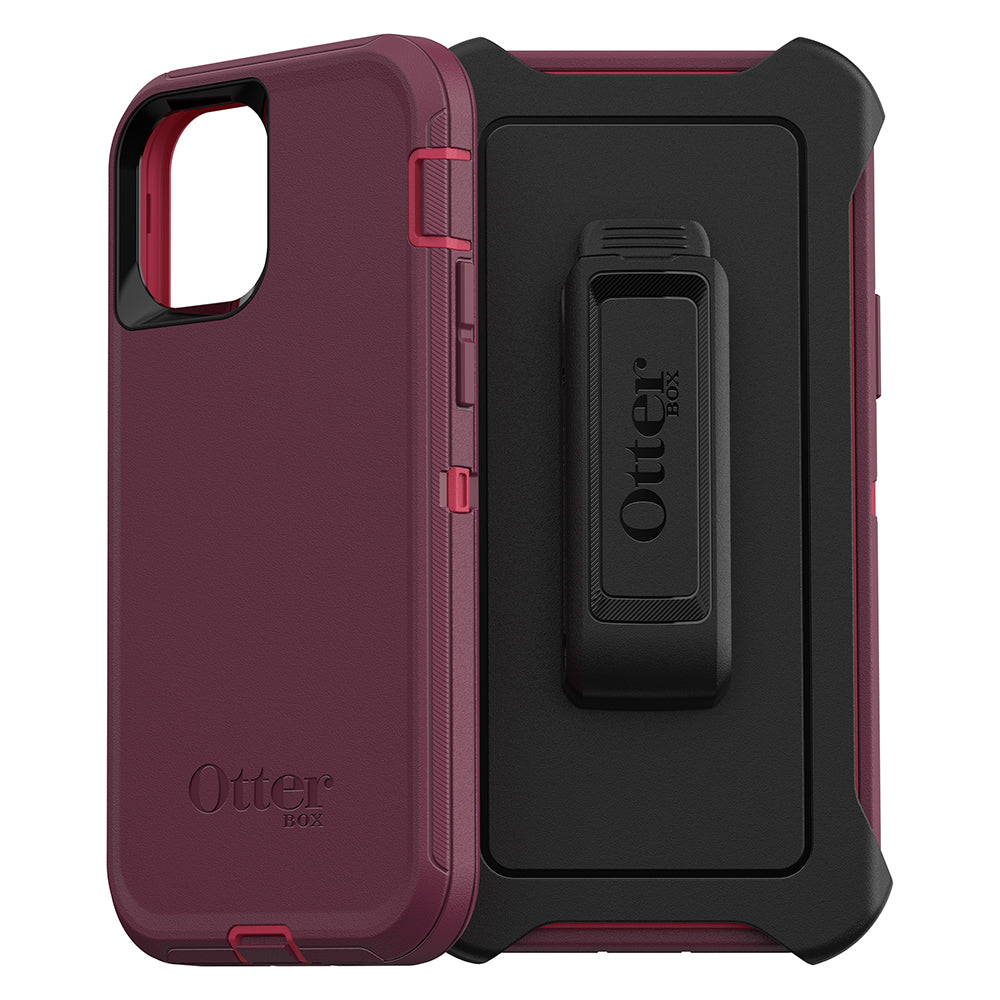 OtterBox - Defender Series for iPhone 12 mini