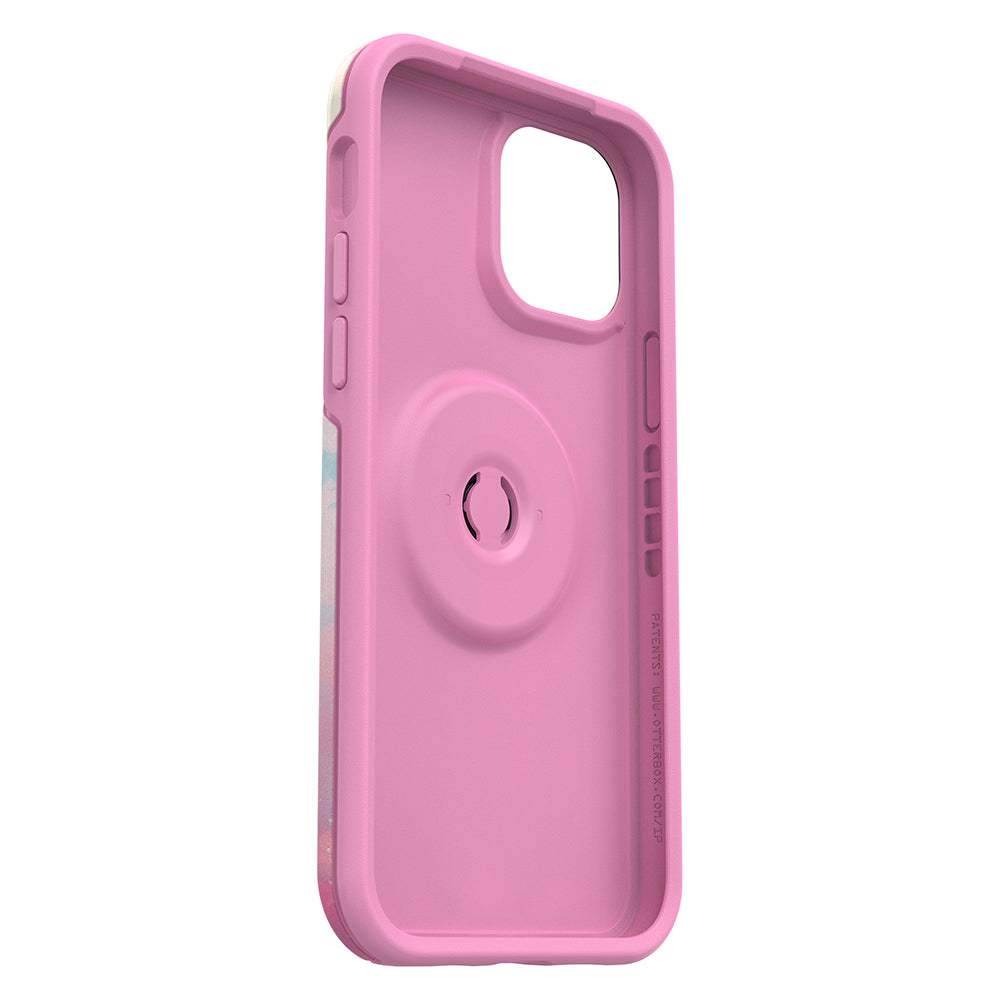 OtterBox - Otter + Pop Symmetry Series for iPhone 12 mini