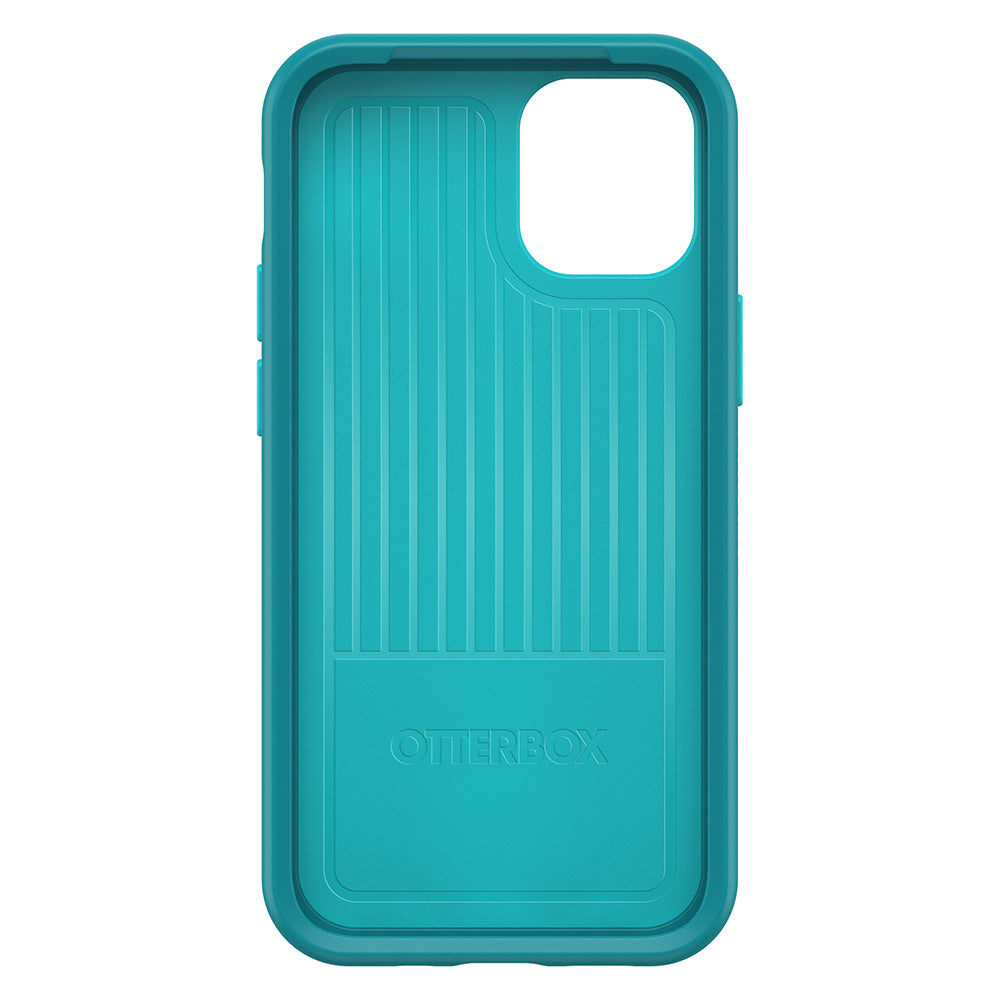 OtterBox - Symmetry Series for iPhone 12 mini