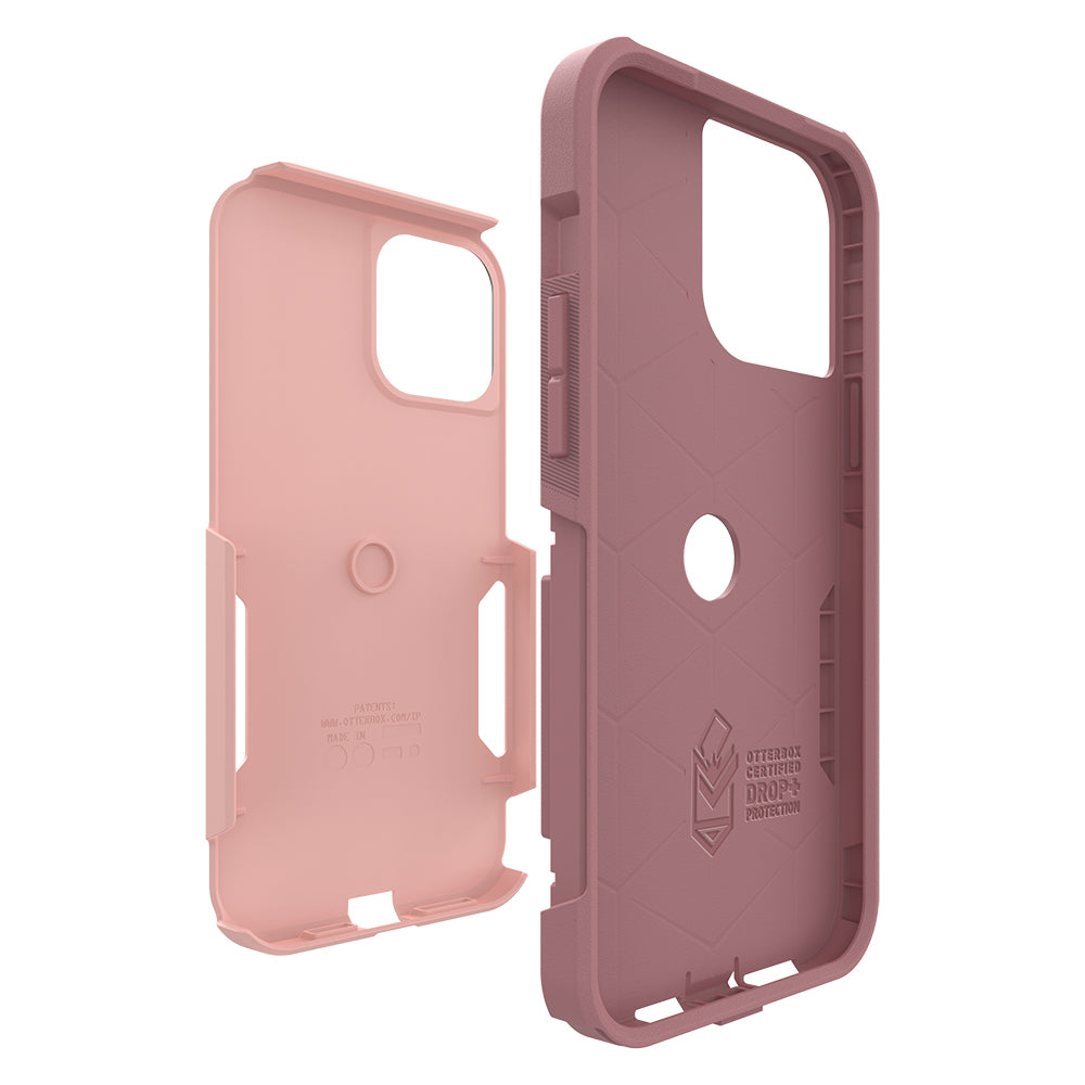 OtterBox - Commuter Series for iPhone 12 Pro Max
