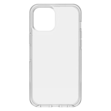 【予約受付中】OtterBox - Symmetry Clear Series for iPhone 12 Pro Max