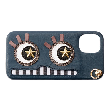 STARRY FEM - Abby03 for iPhone 12 mini