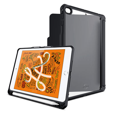 ITSKINS - Hybrid Solid Folio for iPad mini ( 5th&4th )