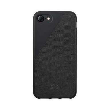 Native Union - CLIC CANVAS for iPhone 8/7 - caseplay