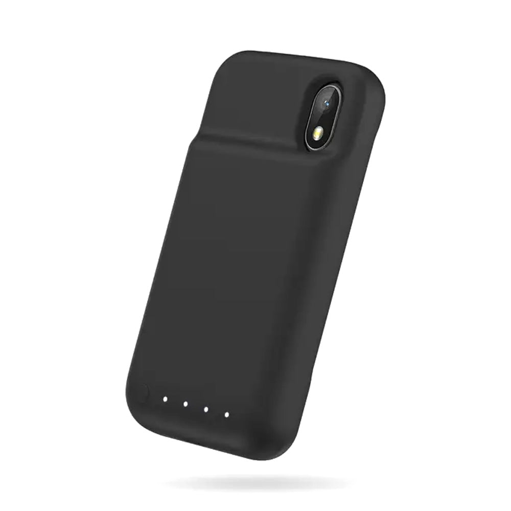 mophie - juice pack for Palm Phone / ケース - FOX STORE