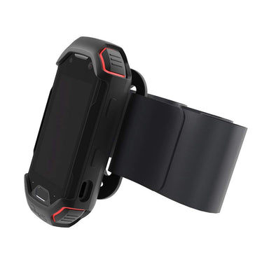 Unihertz - Armband Case for Atom [ Black ]