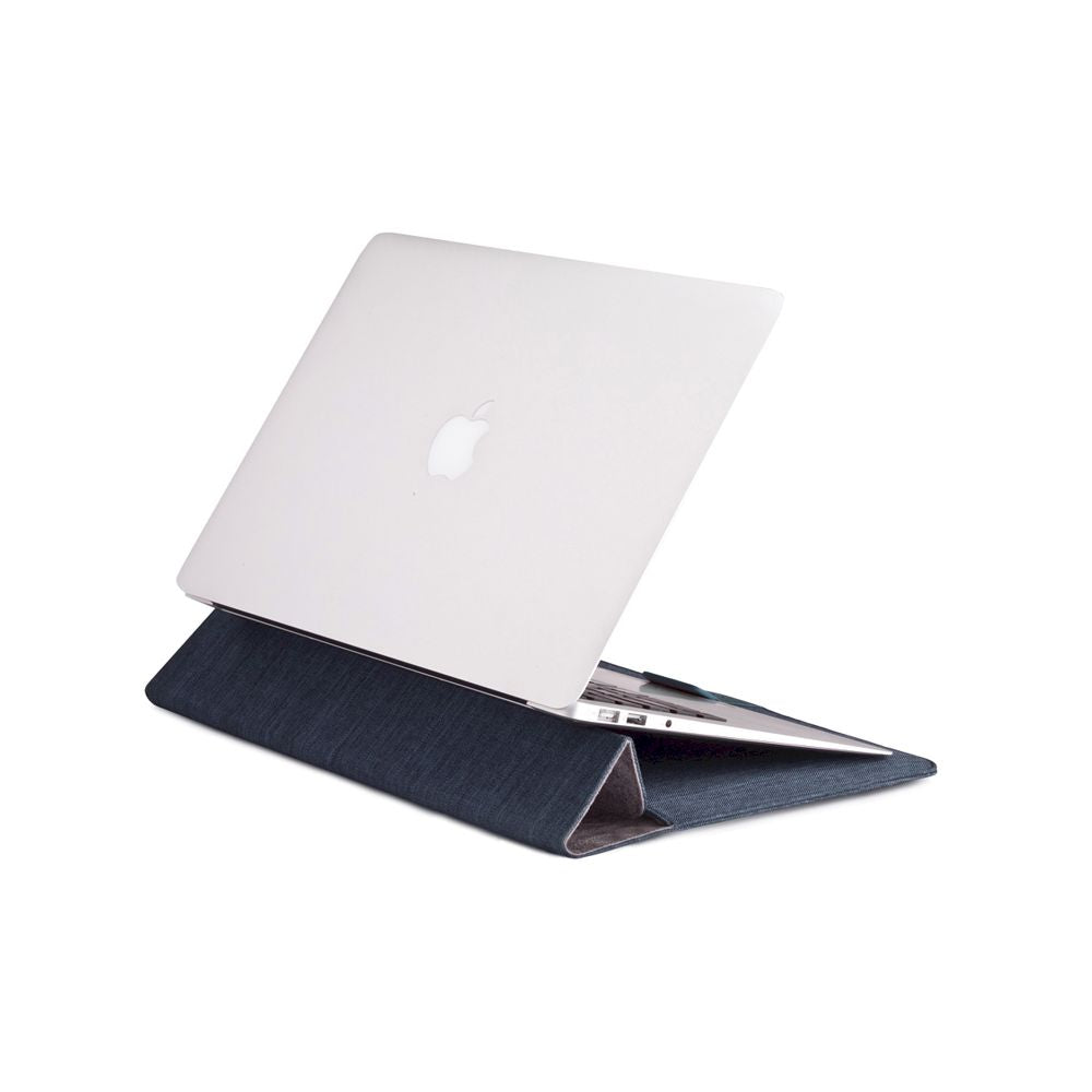 Cozistyle - Poly Stand Sleeve for 15inch device