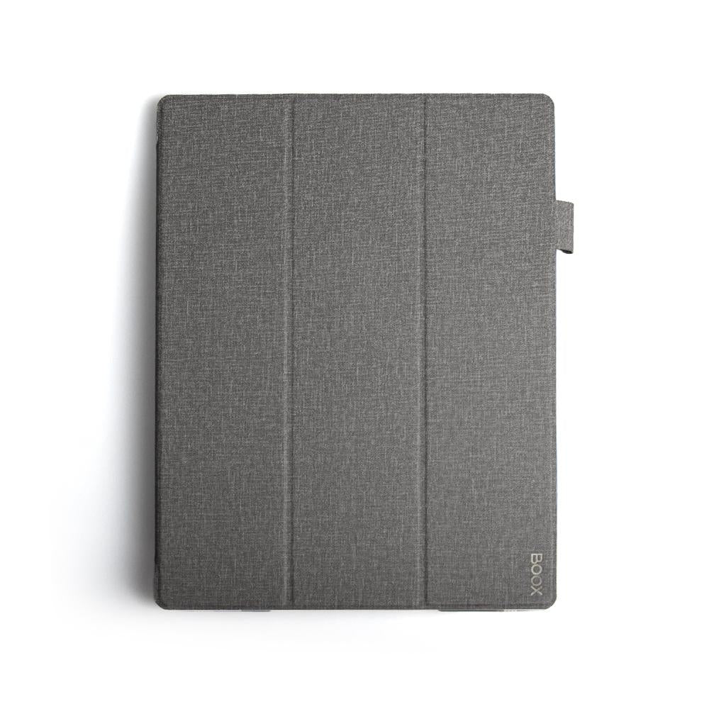 BOOX - Case Cover for Max 3 [Gray]