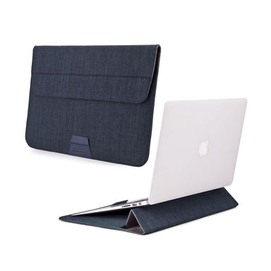 Cozistyle - Poly Stand Sleeve for 15inch device - Blue