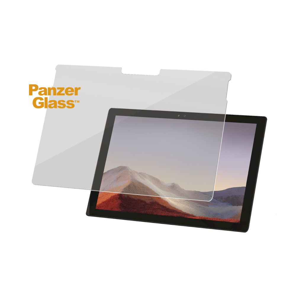 PanzerGlass - Screen Protector for Surface Pro ( 4th / 5th / 6th / 7th )