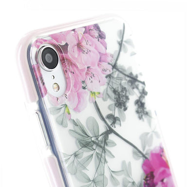Ted Baker - Anti Shock case for iPhone XR