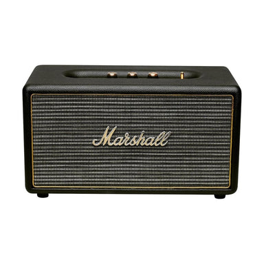 Marshall - STANMORE BLUETOOTH - caseplay
