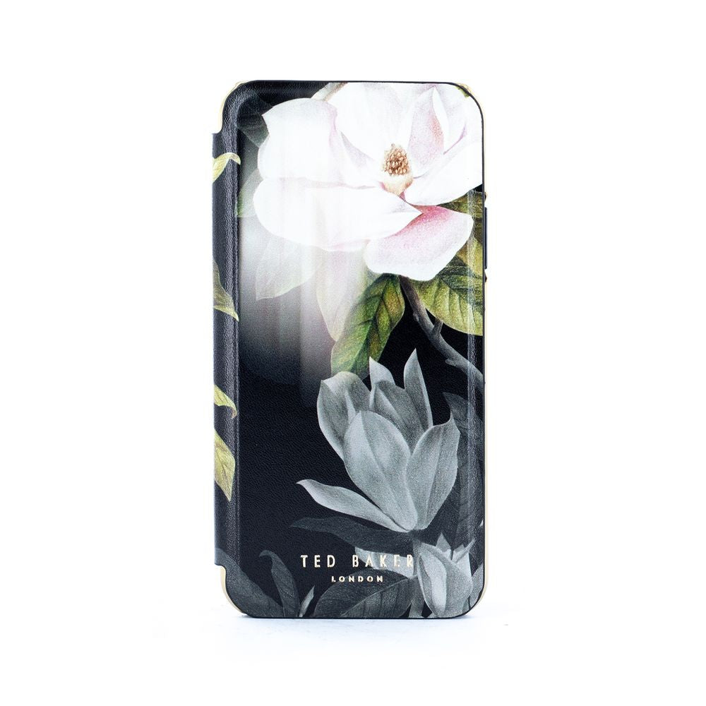 Ted Baker - Folio Case For iPhone 11 Pro