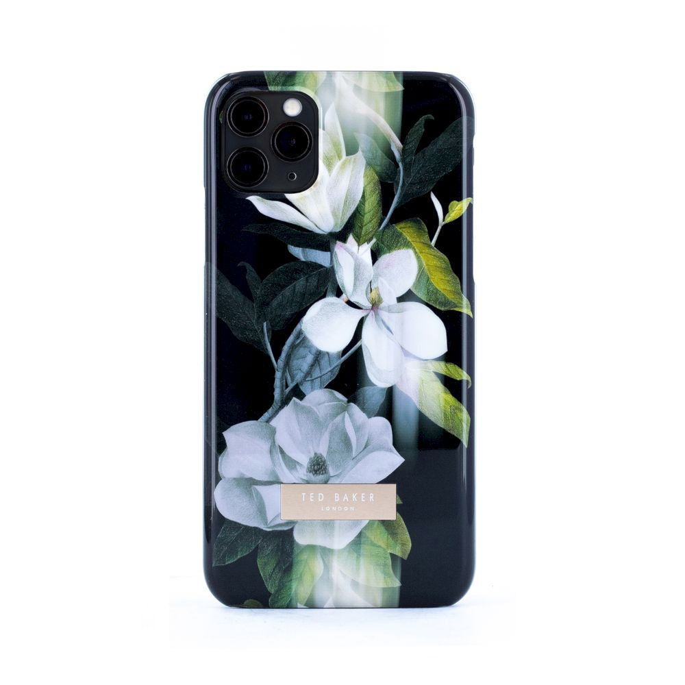 Ted Baker - Hard Shell Case For iPhone 11 Pro Max