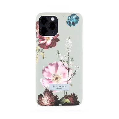 Ted Baker - Hard Shell Case For iPhone 11