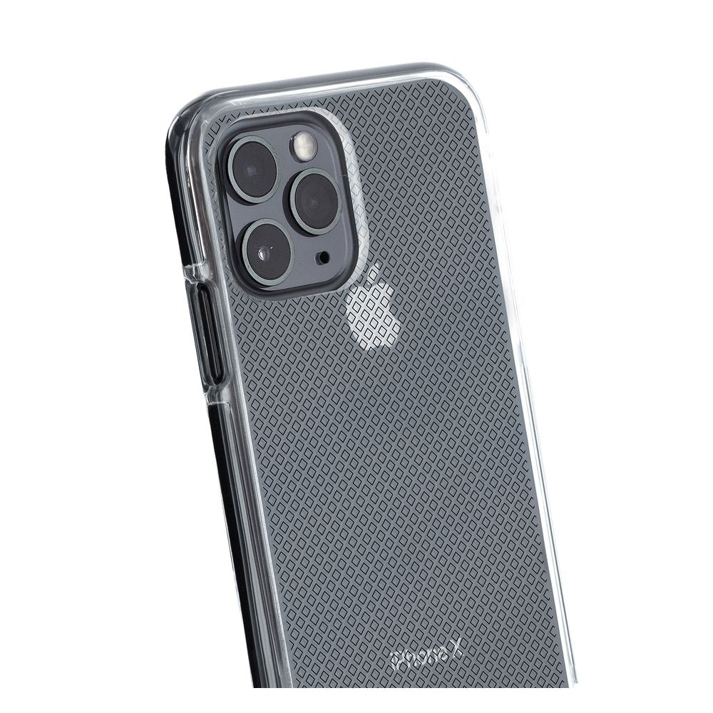 Ted Baker - Anti-Shock Case For iPhone 11 Pro