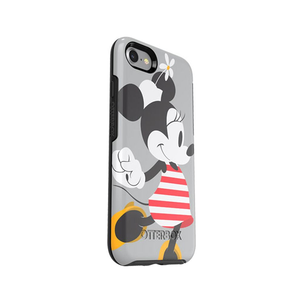 OtterBox - Symmetry Series Disney Classics for iPhone SE 第2世代/8/7