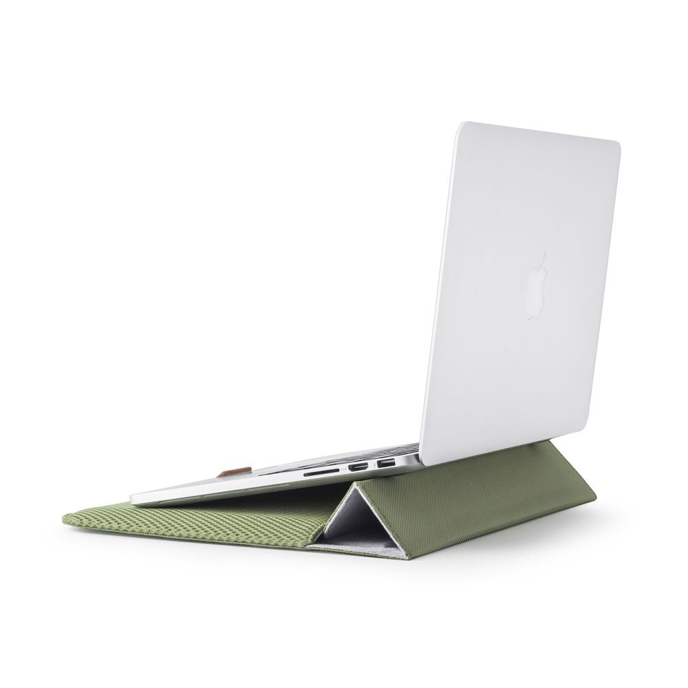 Cozistyle - ARIA Stand Sleeve for 15inch device