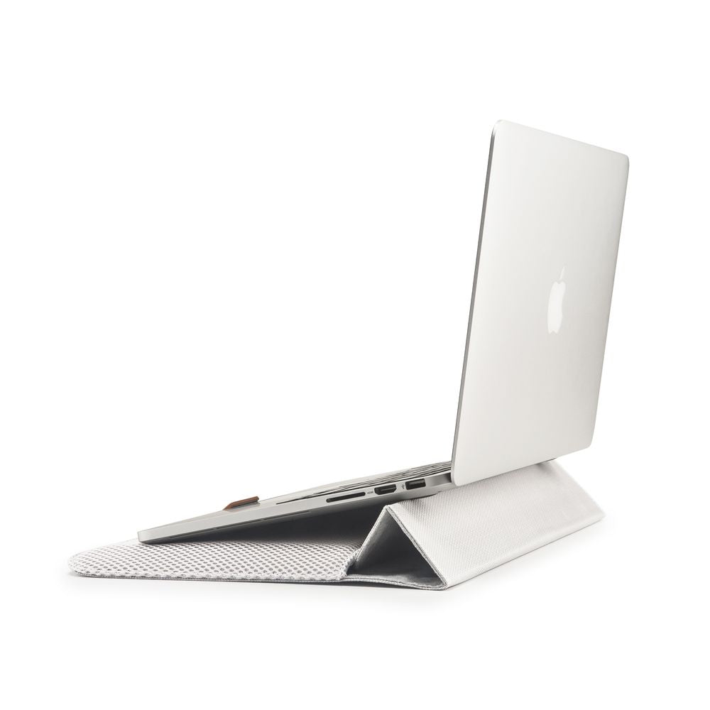 Cozistyle - ARIA Stand Sleeve for 13inch device