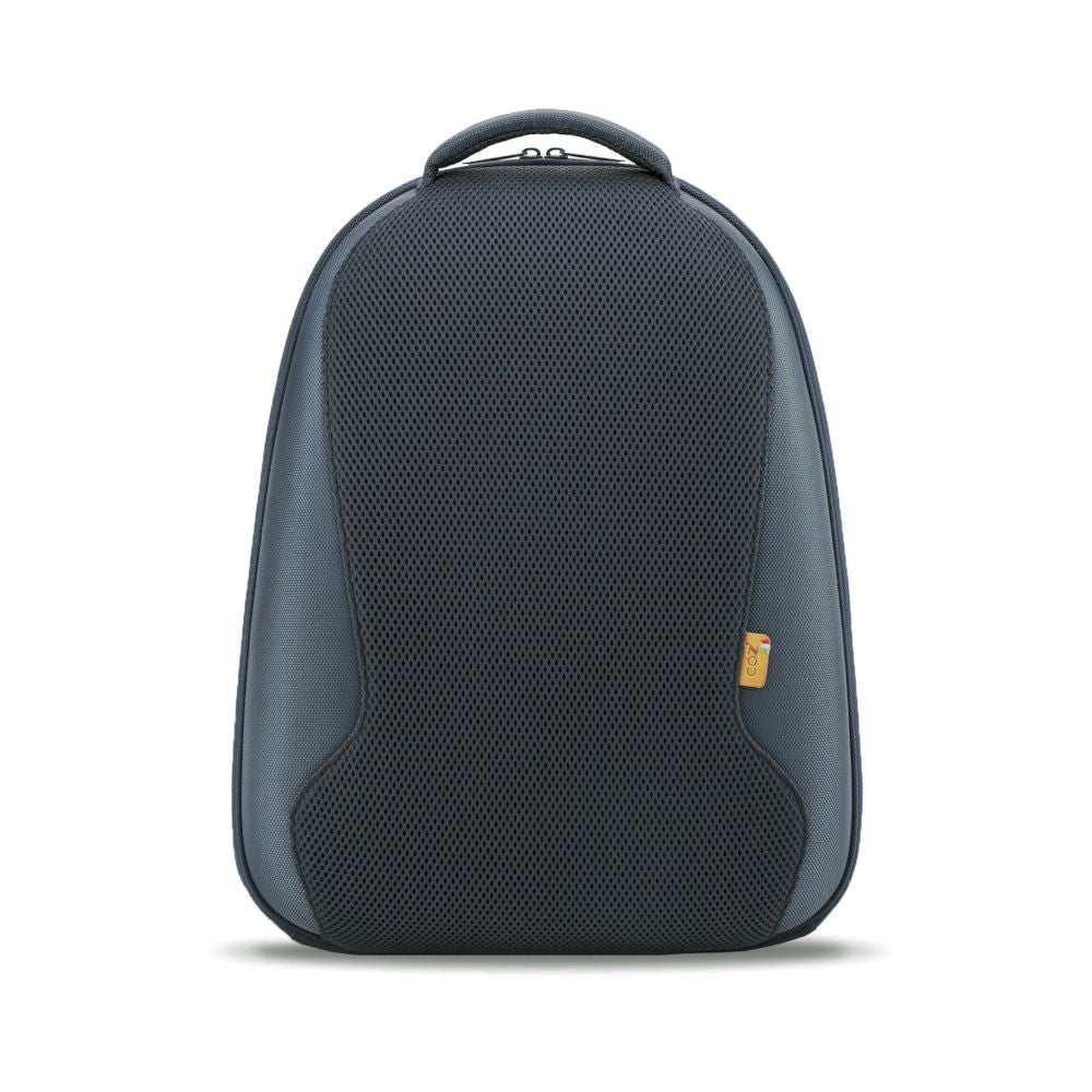 Cozistyle - ARIA City Backpack - Dark Blue