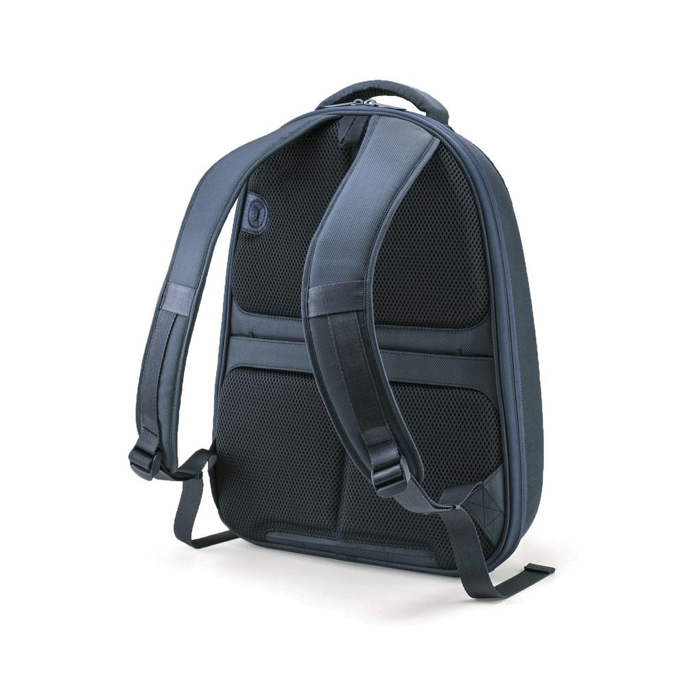 Cozistyle - ARIA City Backpack Slim