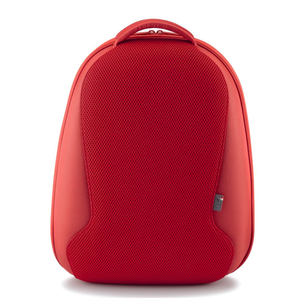 Cozistyle - ARIA City Backpack - Flame Red