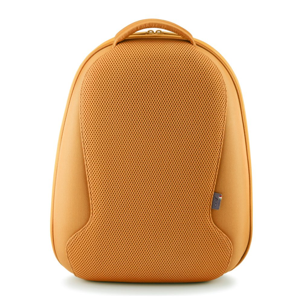 Cozistyle - ARIA City Backpack - Inca Gold