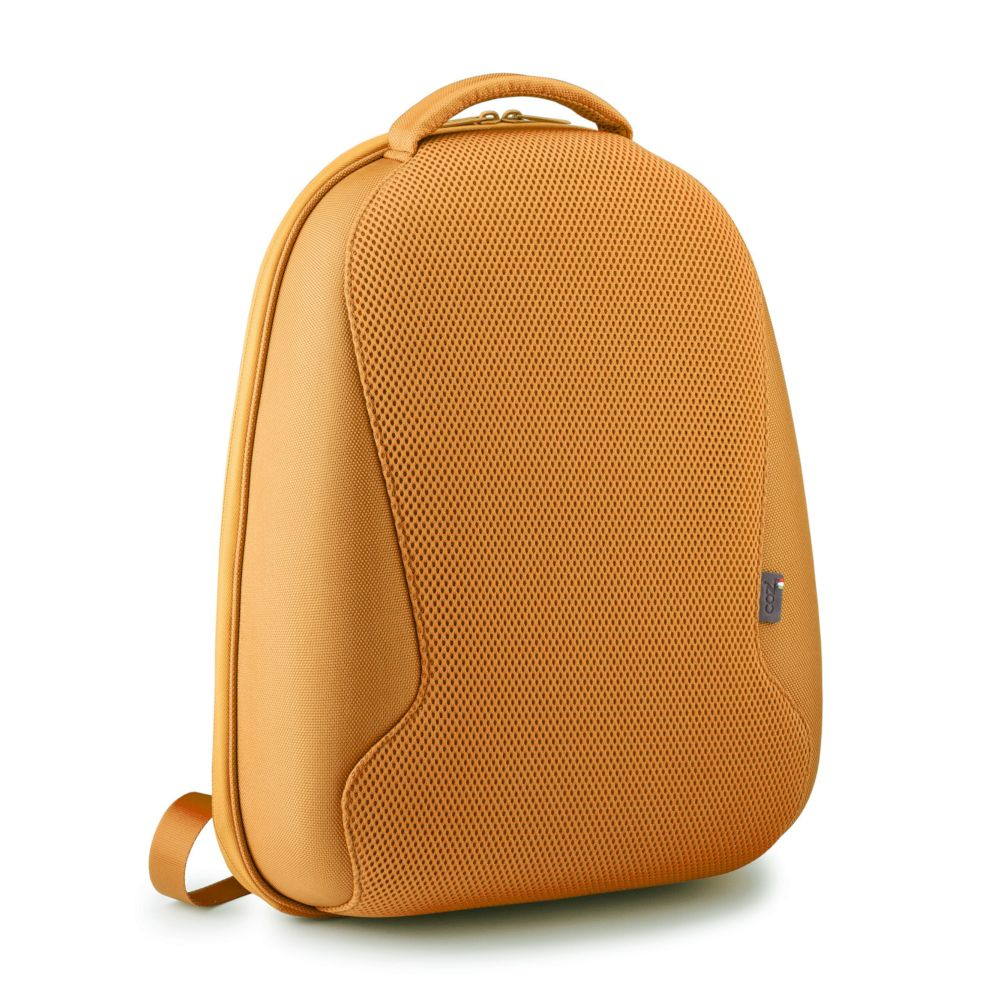 Cozistyle - ARIA City Backpack